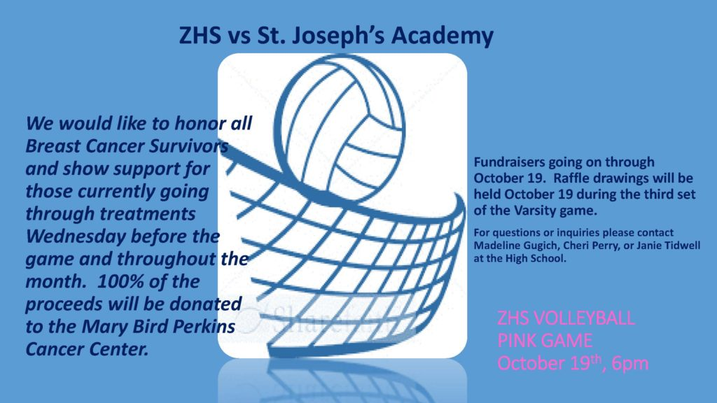 zhs-volleyball-pink-game-flyers_page_1